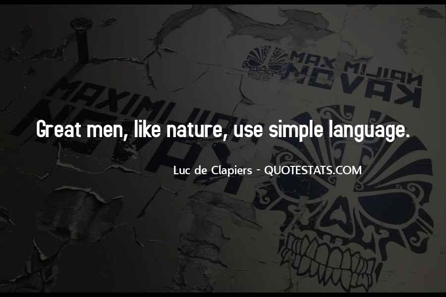 Best Ghazals Quotes #983000