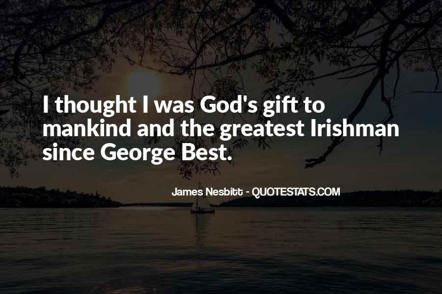 Best Gift Quotes #258934