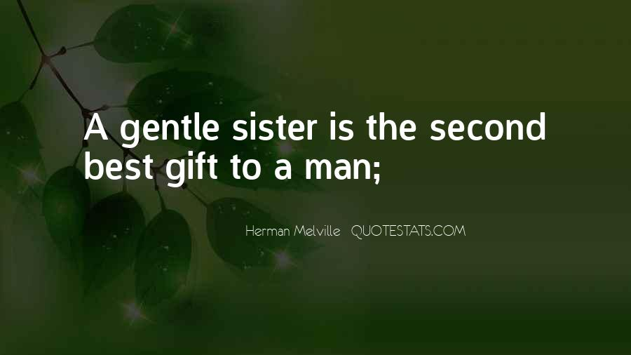 Best Gift Quotes #303210