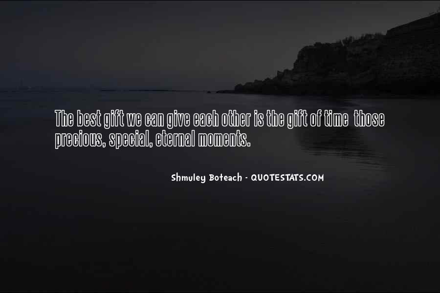 Best Gift Quotes #423274