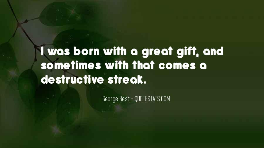 Best Gift Quotes #706332