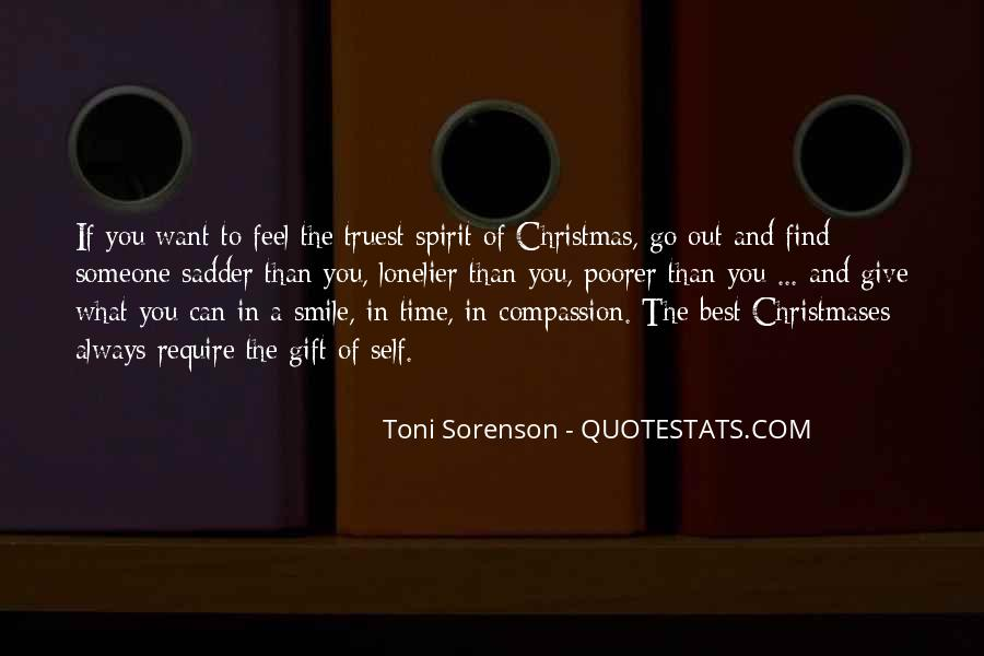 Best Gift Quotes #748248