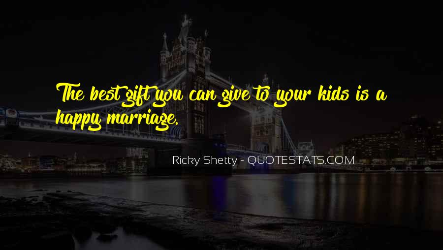 Best Gift Quotes #797359