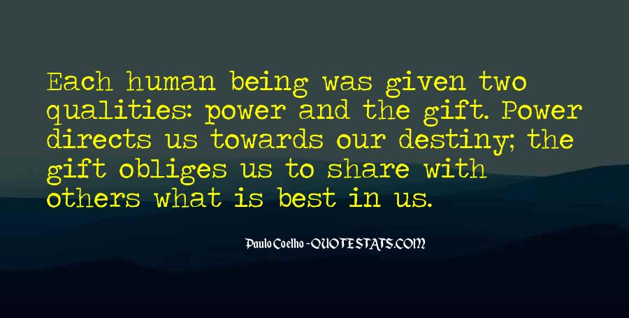 Best Gift Quotes #829091