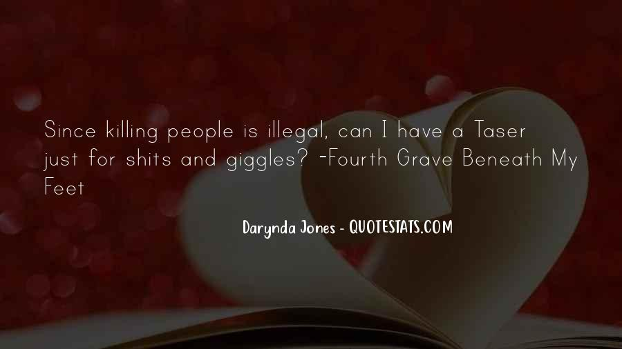 Best Giggles Quotes #1464977
