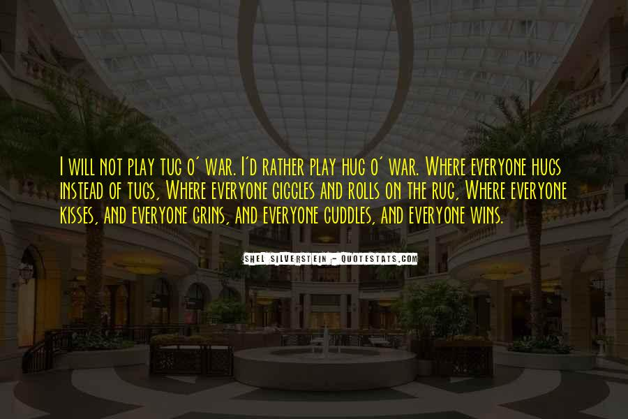Best Giggles Quotes #1700466