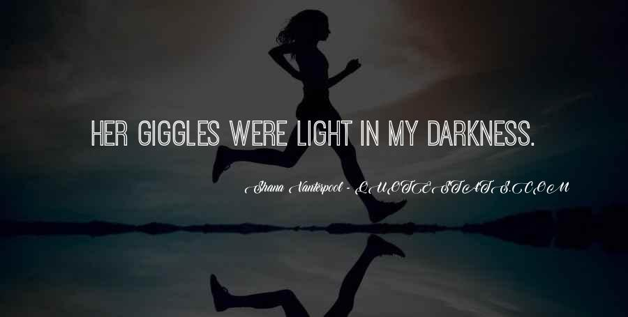 Best Giggles Quotes #1728025