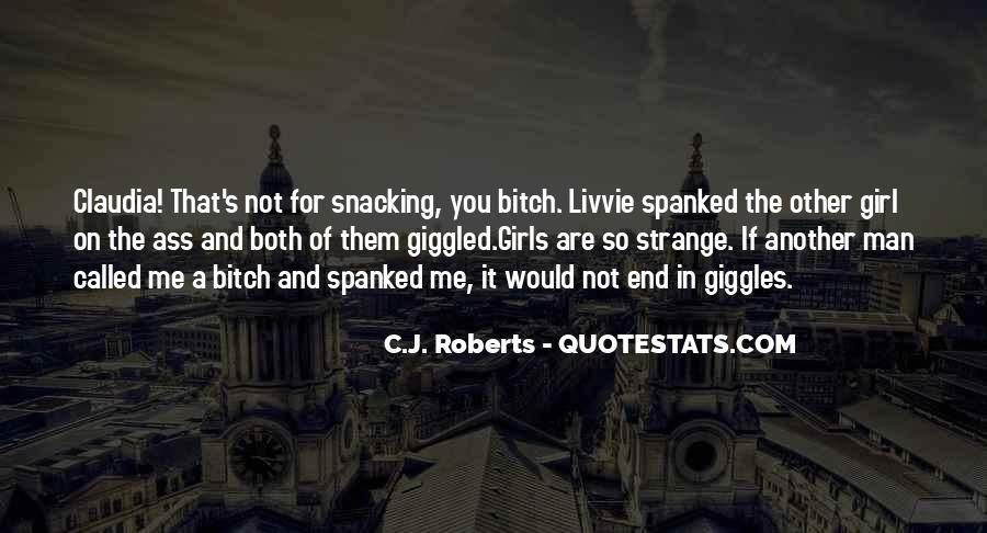 Best Giggles Quotes #1859195