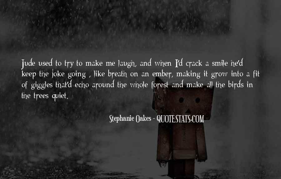 Best Giggles Quotes #793771