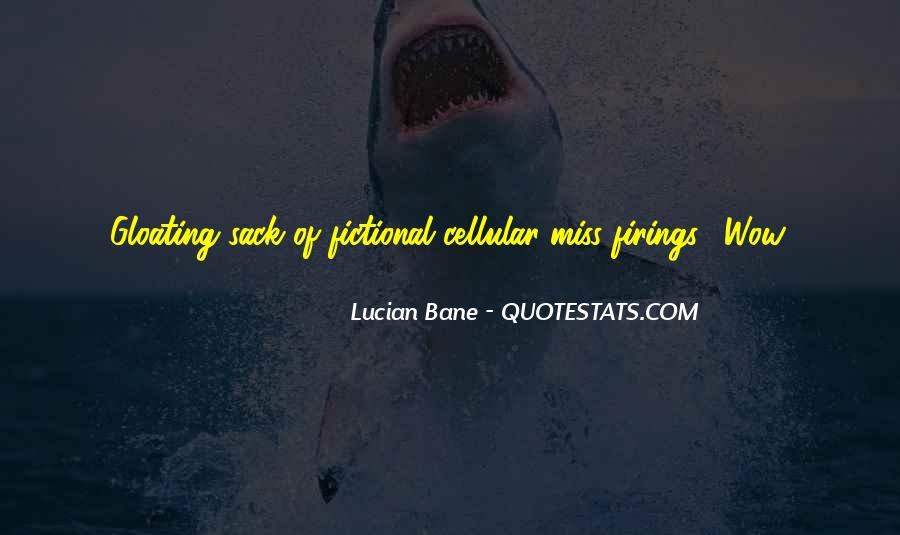 Best Gloating Quotes #1325199