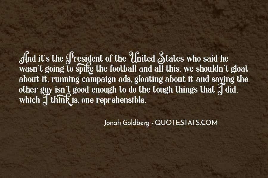 Best Gloating Quotes #256012