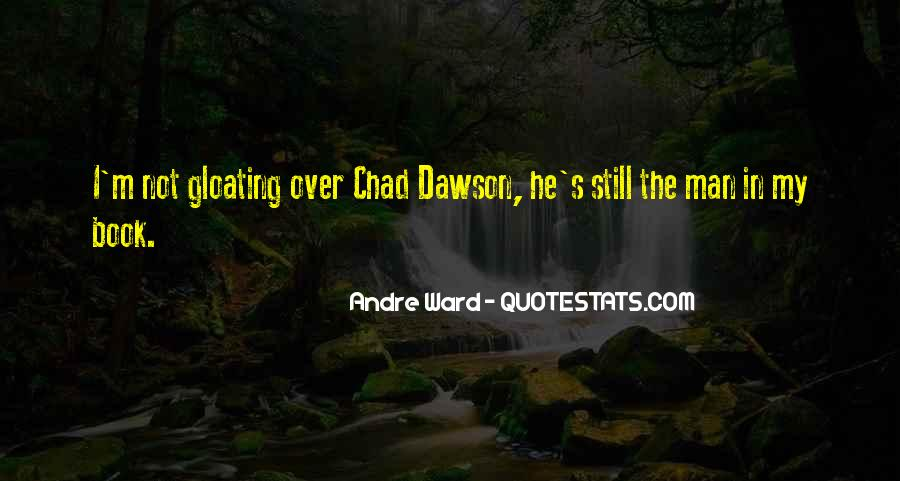 Best Gloating Quotes #600463
