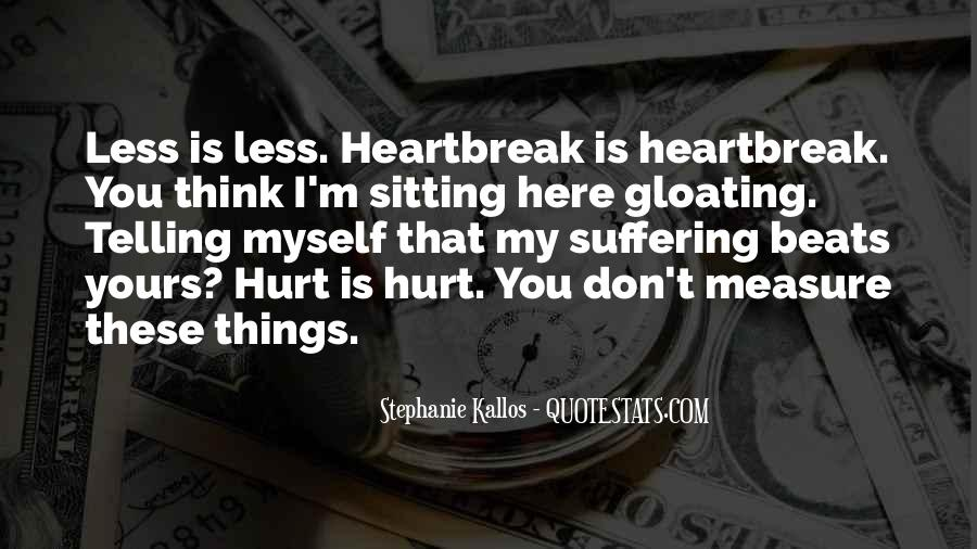 Best Gloating Quotes #623590