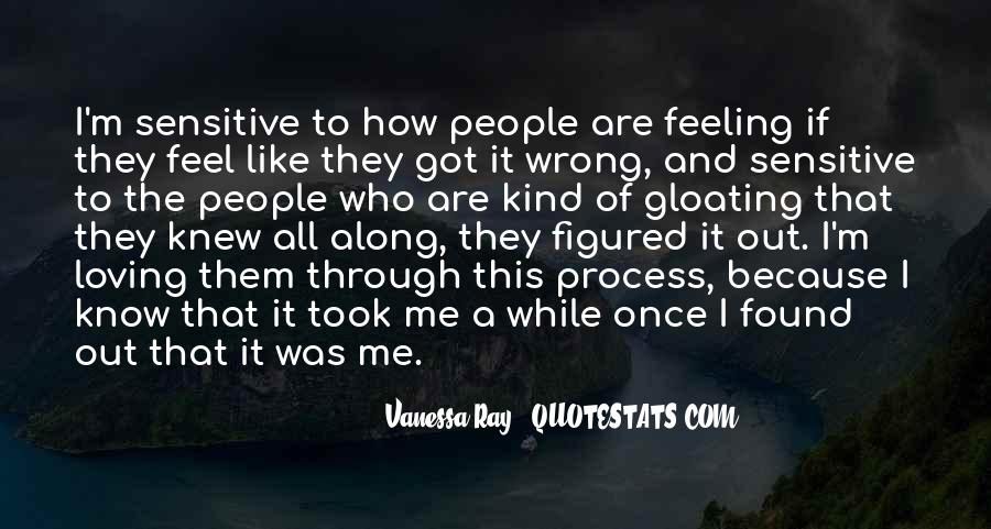 Best Gloating Quotes #728798