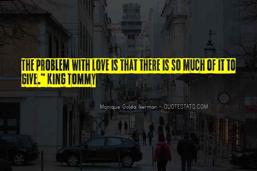 Best Goa Quotes #1040149