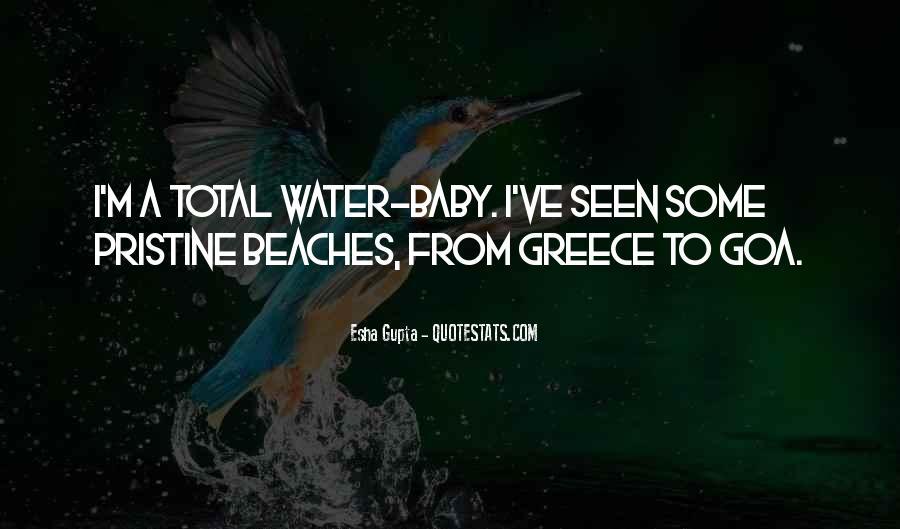 Best Goa Quotes #1247078