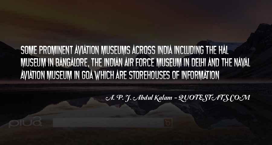 Best Goa Quotes #1297046