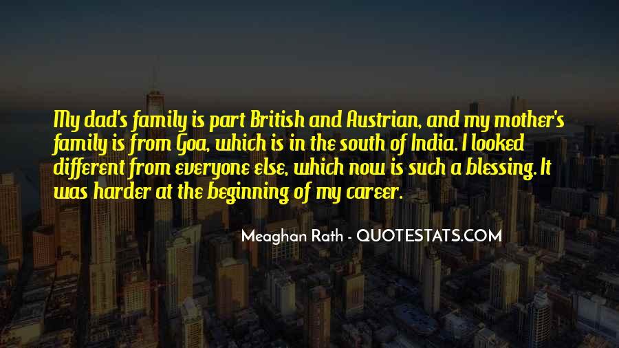 Best Goa Quotes #1305793