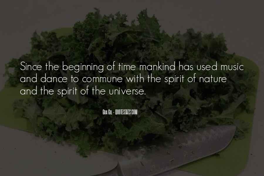 Best Goa Quotes #65804