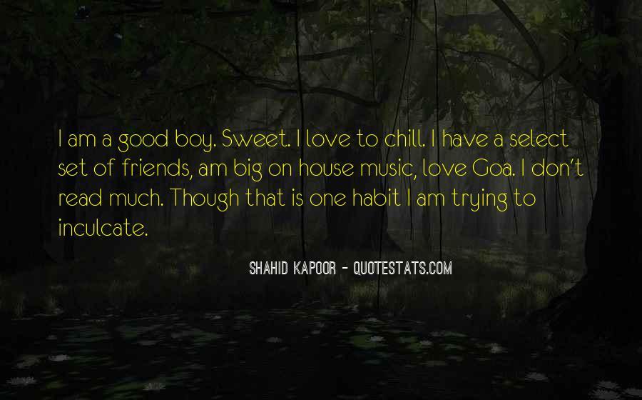 Best Goa Quotes #76367