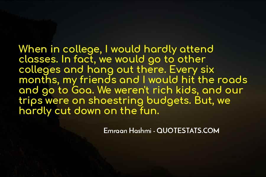 Best Goa Quotes #934693