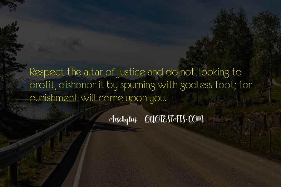 Best Godless Quotes #213013