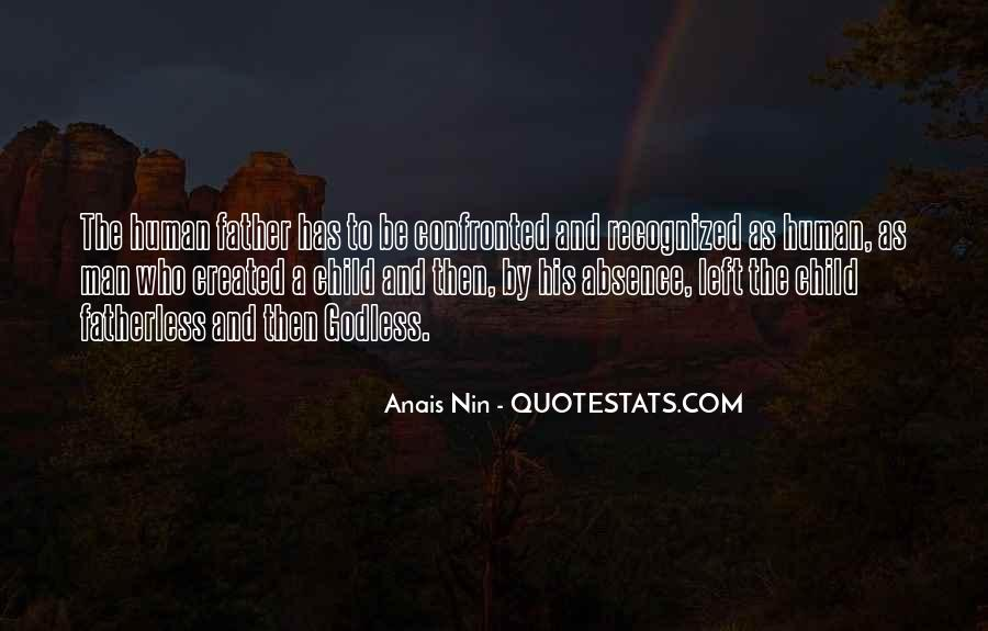 Best Godless Quotes #308500