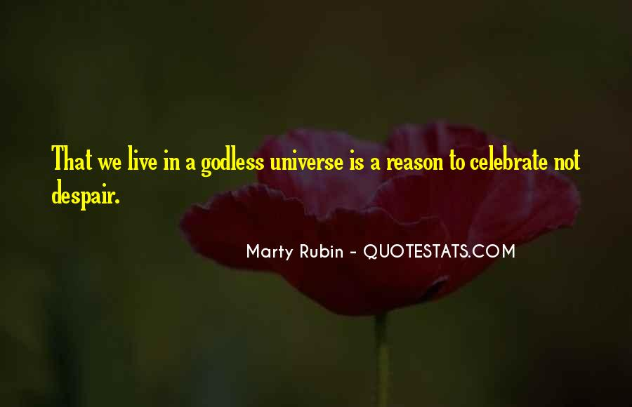 Best Godless Quotes #396083