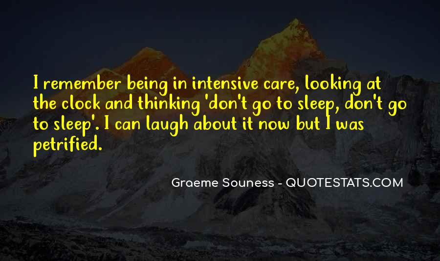 Best Graeme Souness Quotes #1760307