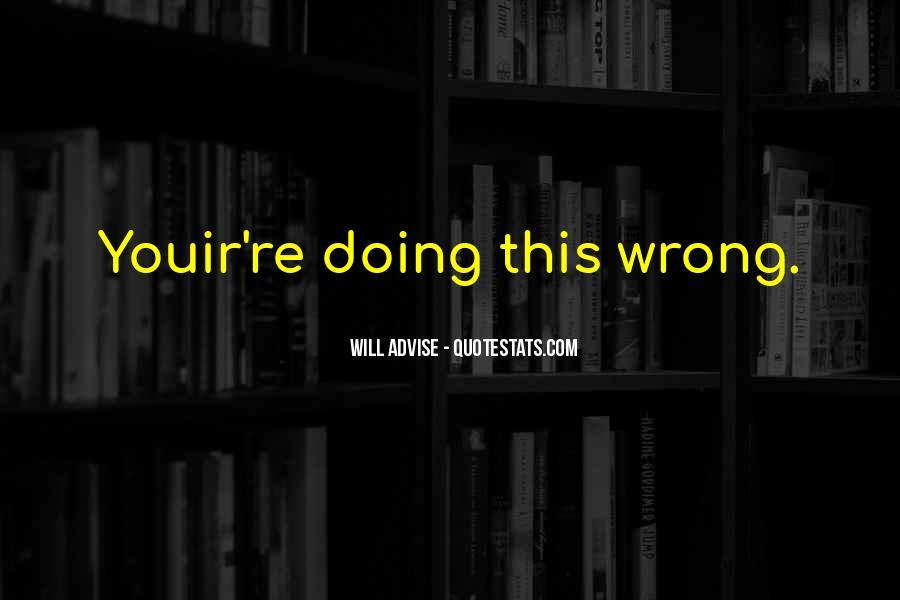 Best Grammar Quotes #45821