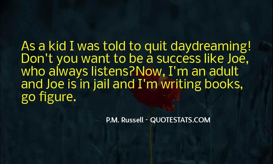 Best Gta Iv Quotes #1481106