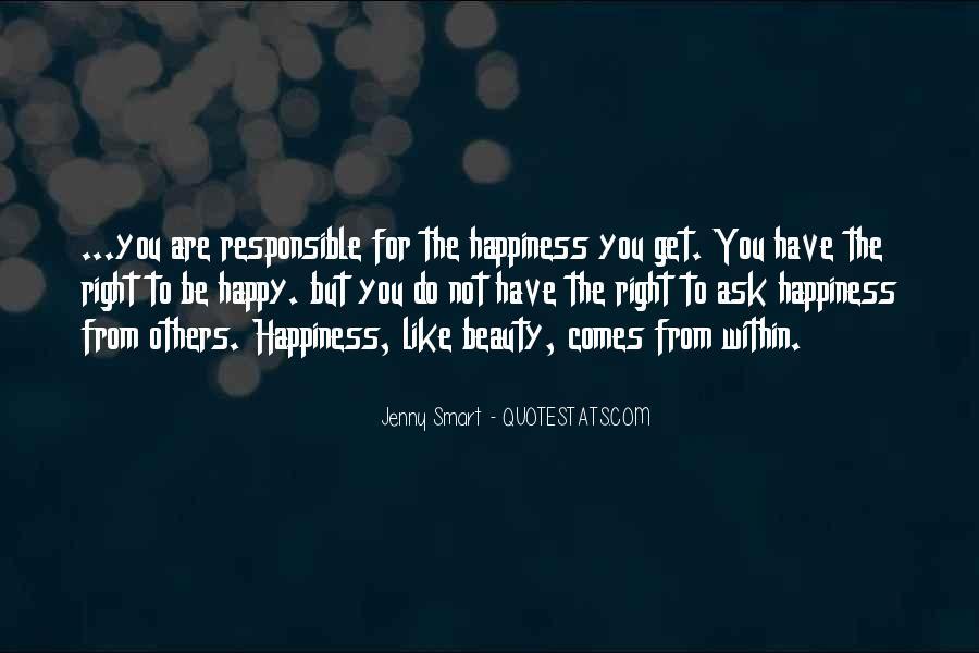 Best Gta Iv Quotes #1725283