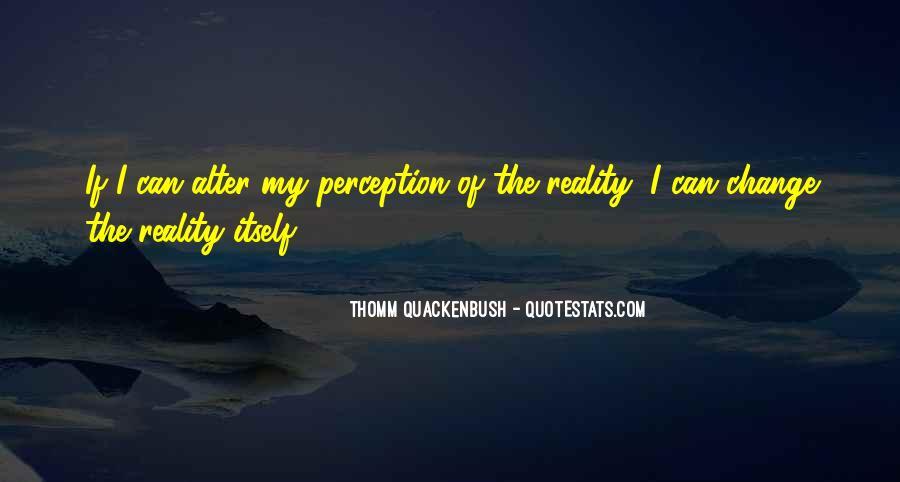 Best Gta Iv Quotes #956010