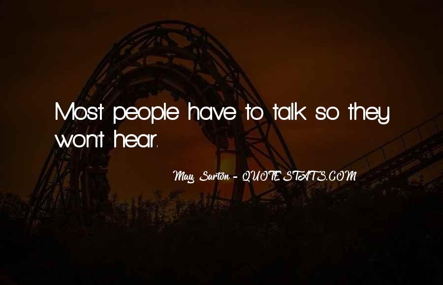 Best Gudi Padwa Quotes #267717