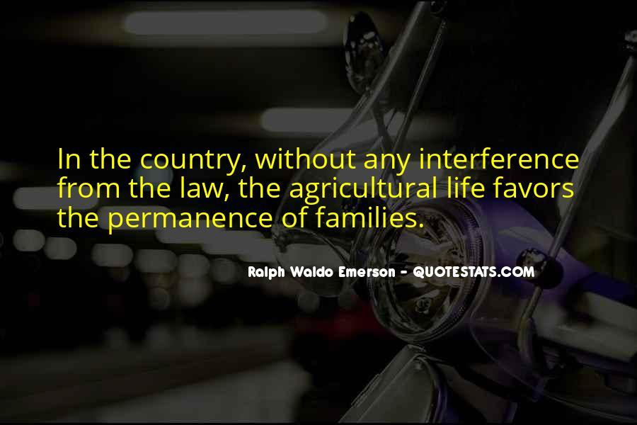 Best Gudi Padwa Quotes #9300