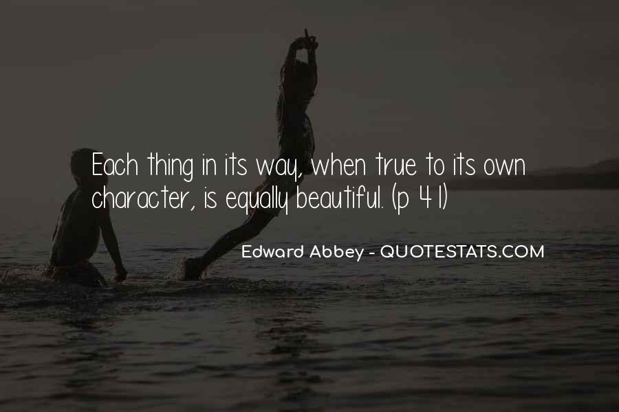 Best H2g2 Quotes #1166557