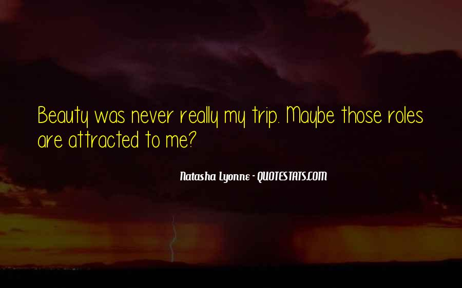 Best H2g2 Quotes #1199008