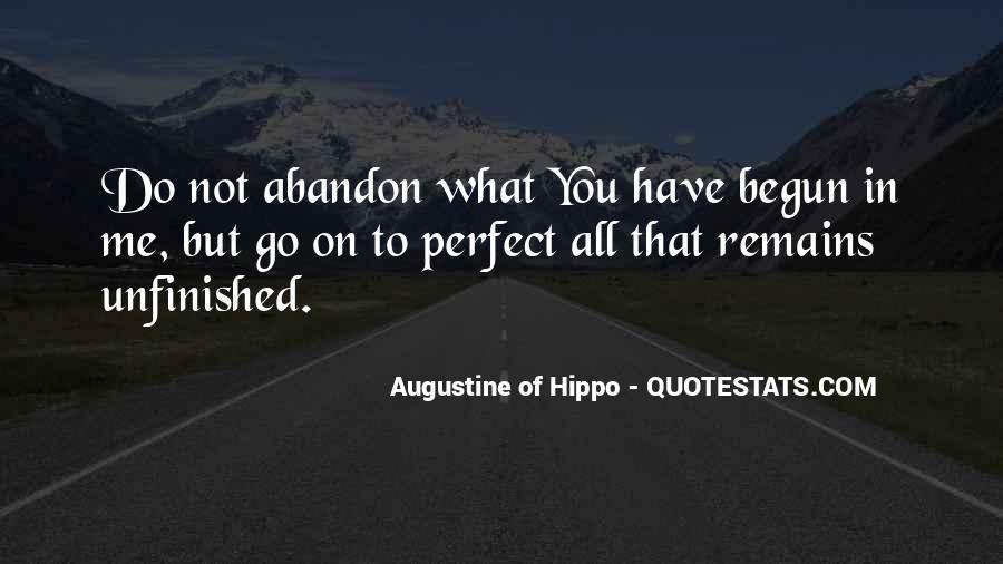 Best H2g2 Quotes #1373505