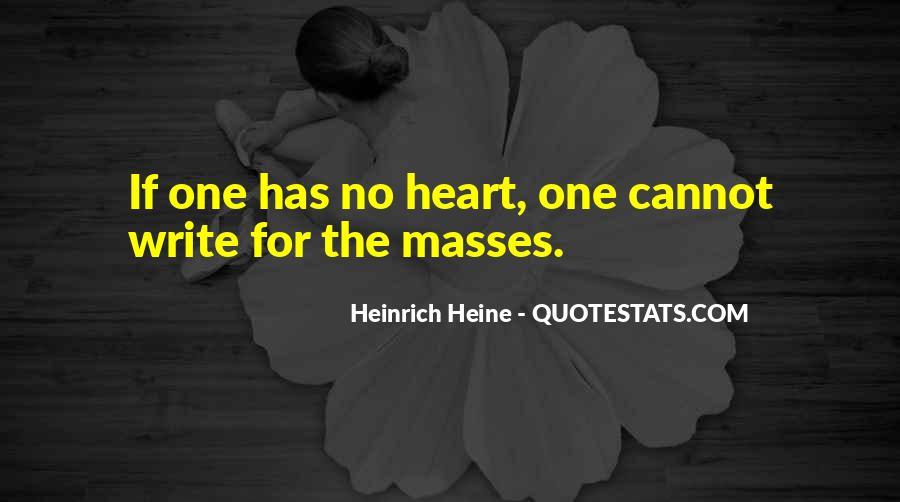 Best H2g2 Quotes #1481974