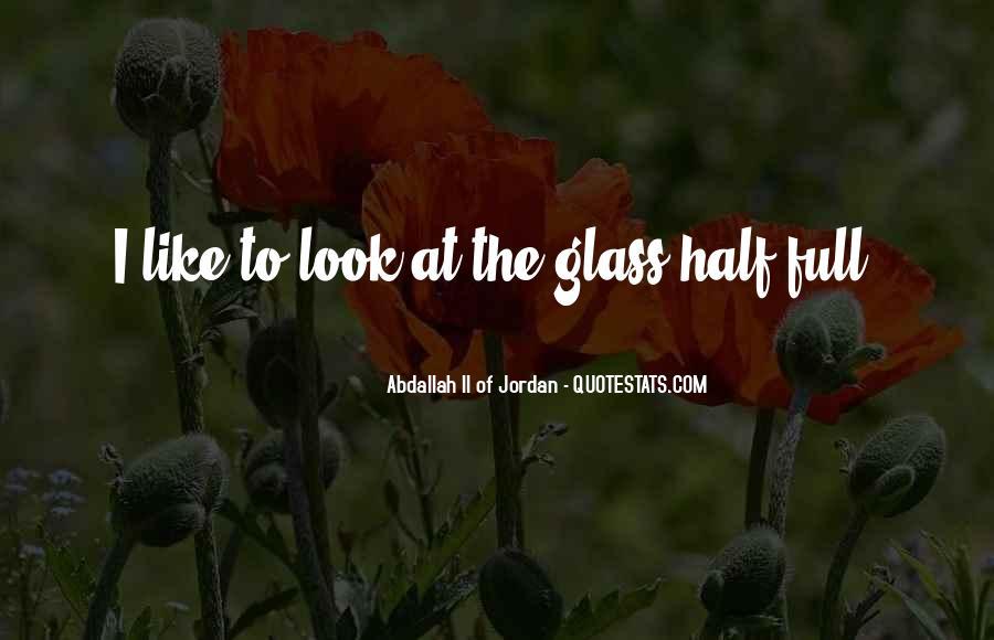 Best H2g2 Quotes #1517785