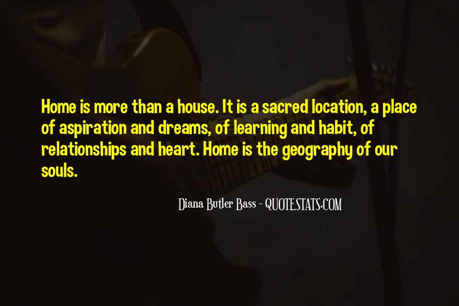 Best Hamish Blake Quotes #1636434