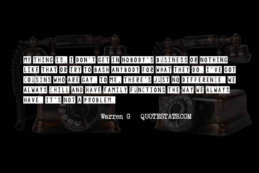 Best Hamish Blake Quotes #1716675