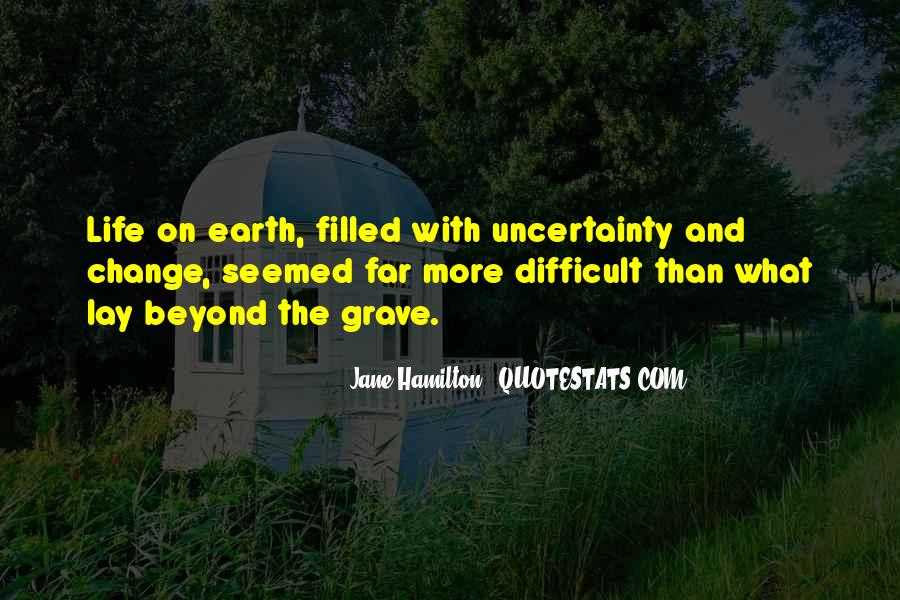 Best Hamish Blake Quotes #1746298