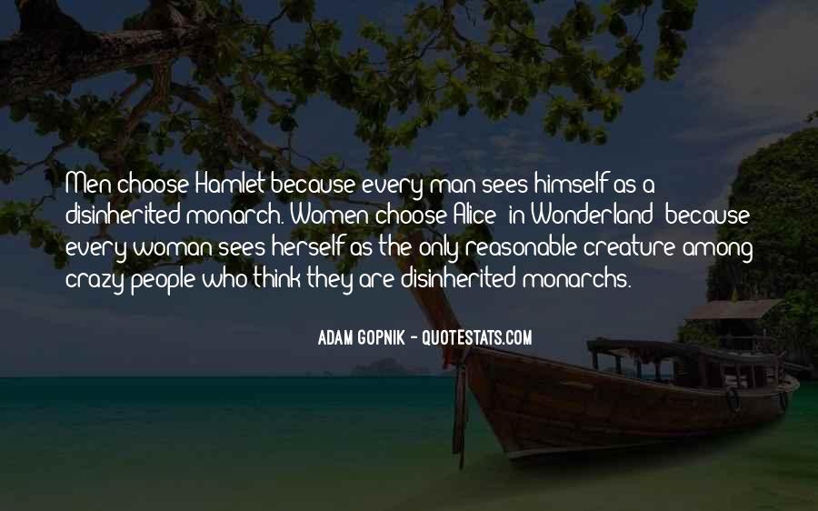 Best Hamish Blake Quotes #635405
