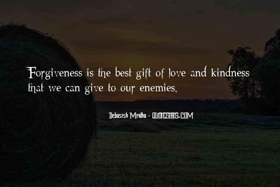 Best Happiness And Life Quotes #1600654