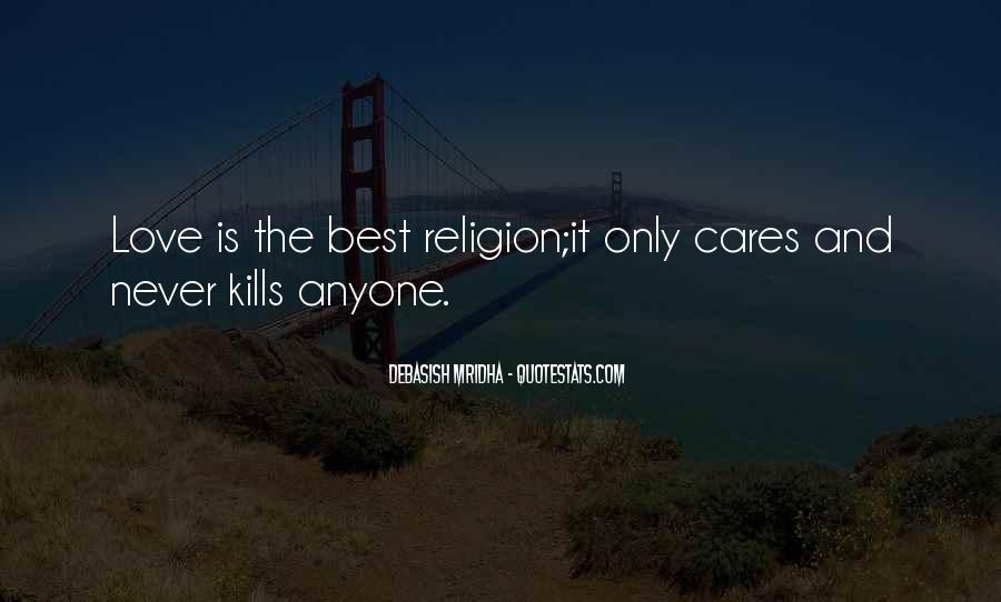 Best Happiness And Life Quotes #180640