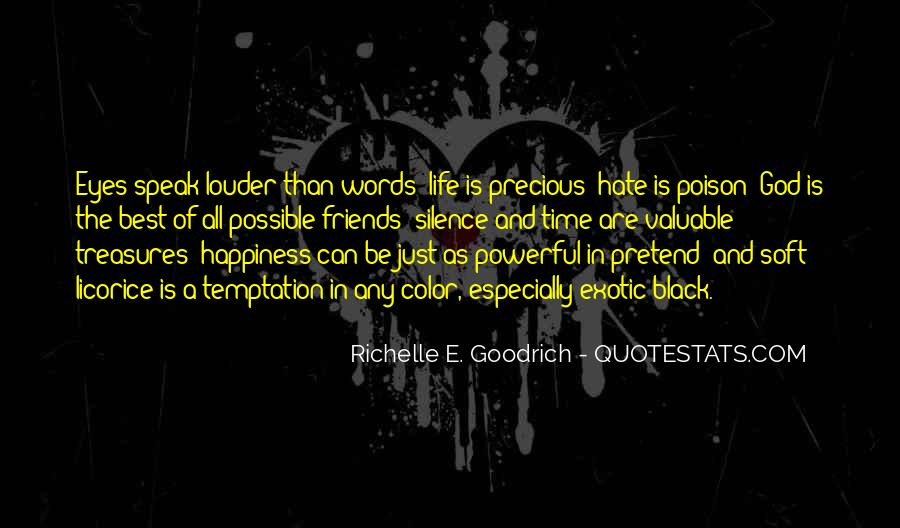 Best Happiness And Life Quotes #766811