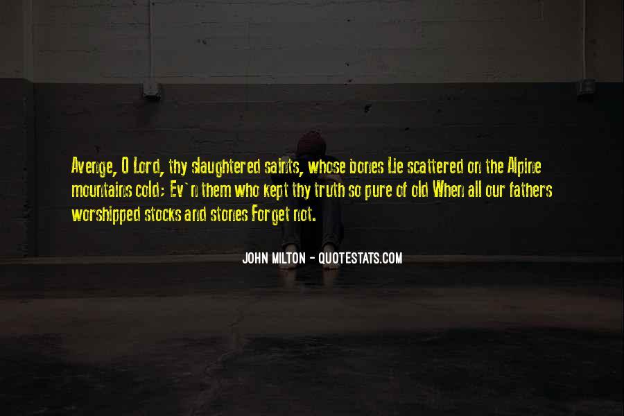 Best Harris Wittels Quotes #1579032