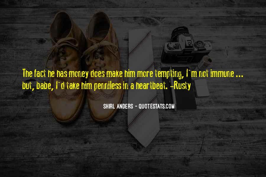 Best Hbk Quotes #1210530