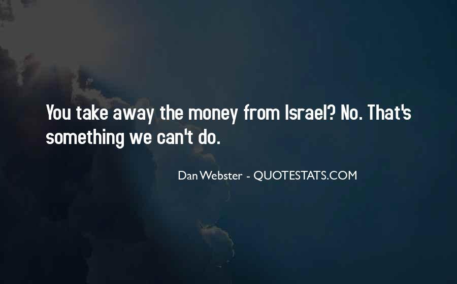 Best Hbk Quotes #377371